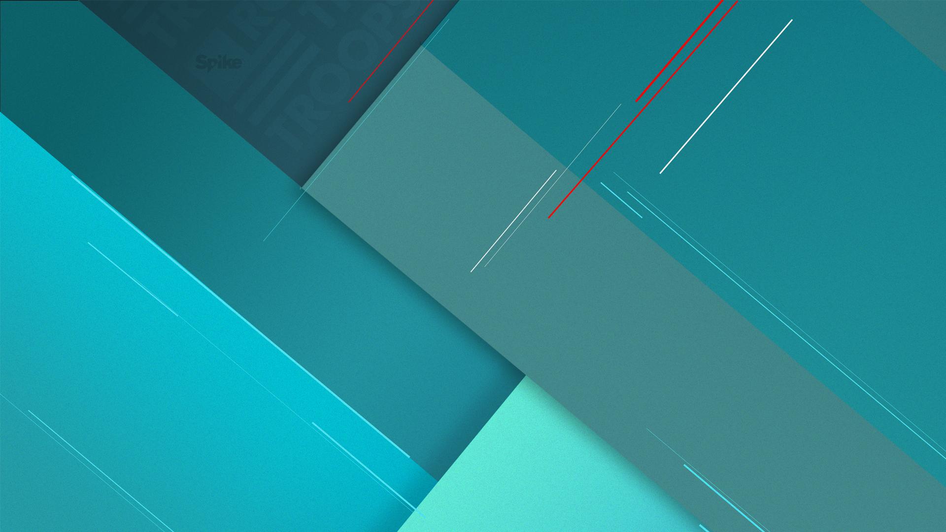06 RTT_Wallpaper_16_0925_MVW_02.jpg