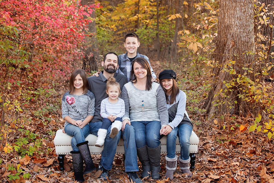 Fall Family 3.jpg