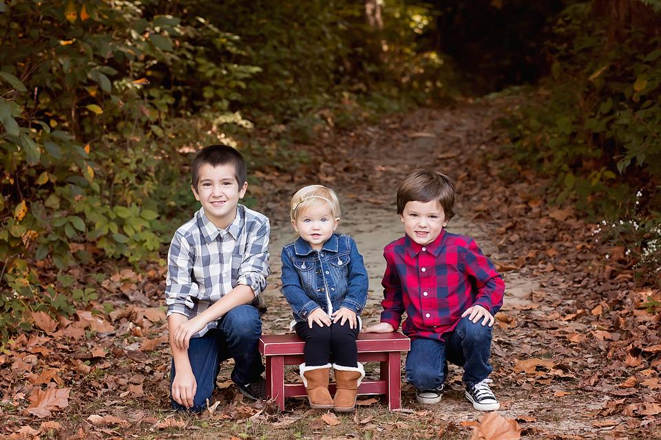 Family Kids.jpg