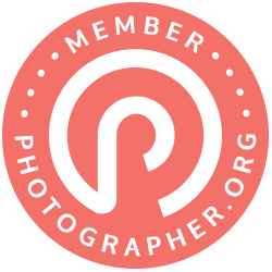 Proud Member of Photographer.org Click logo to view my profile and customer reviews.