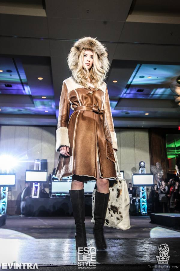 bronze shearling coat with bag - FNTO 2014.jpg