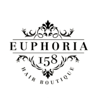 Hair by Euphoria 158 Hair Boutique