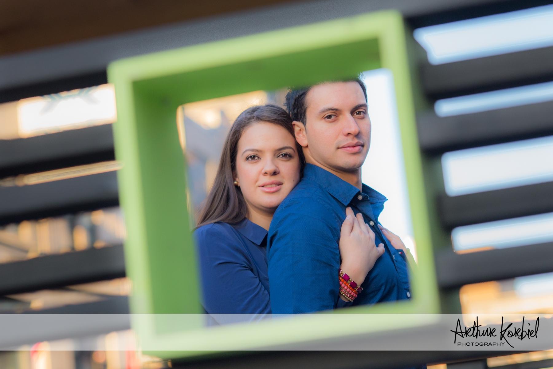 Arthur Korbiel Photography - London Engagement Photographer - Maria & Jose-007.jpg