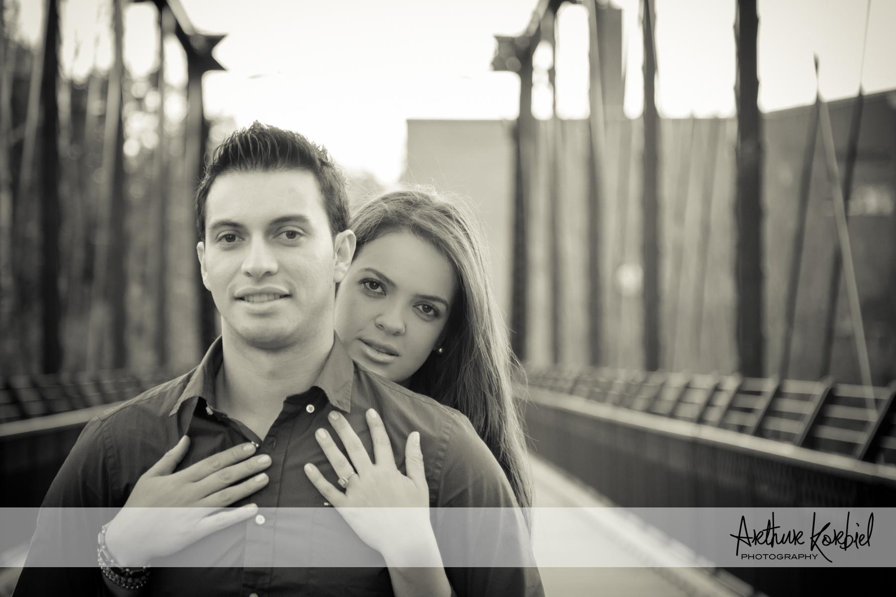 Arthur Korbiel Photography - London Engagement Photographer - Maria & Jose-013.jpg