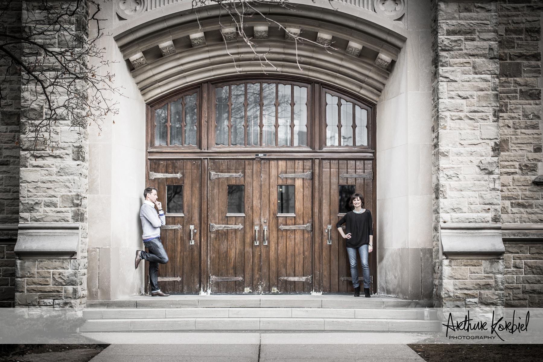 Arthur Korbiel Photography - London Engagement Photographer-008.jpg
