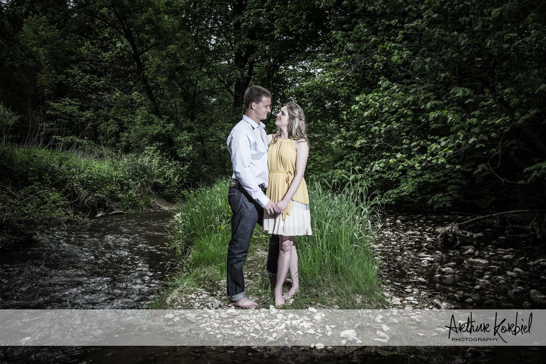 Arthur Korbiel Photography - London Engagement Photographer-022.jpg