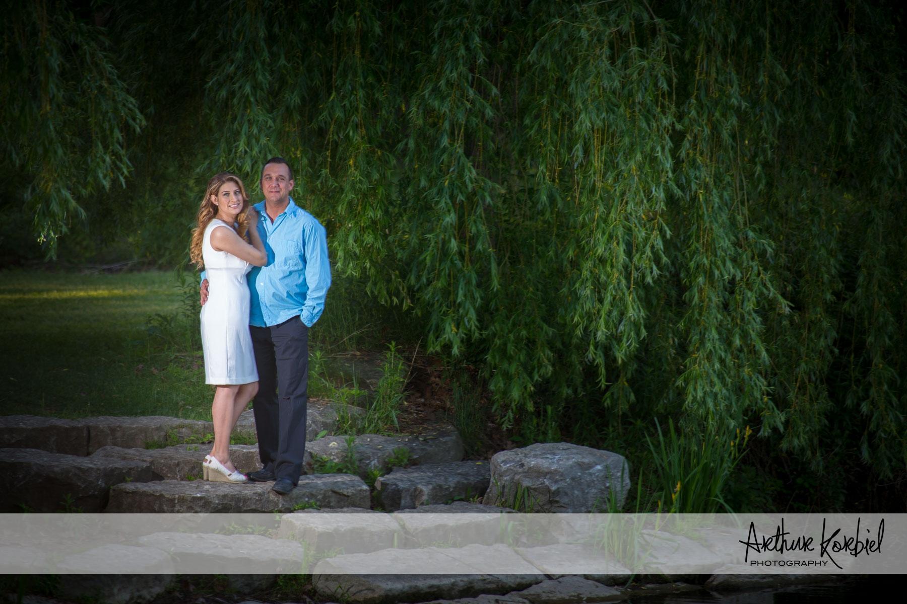 Arthur Korbiel Photography - London Engagement Photographer-031.jpg
