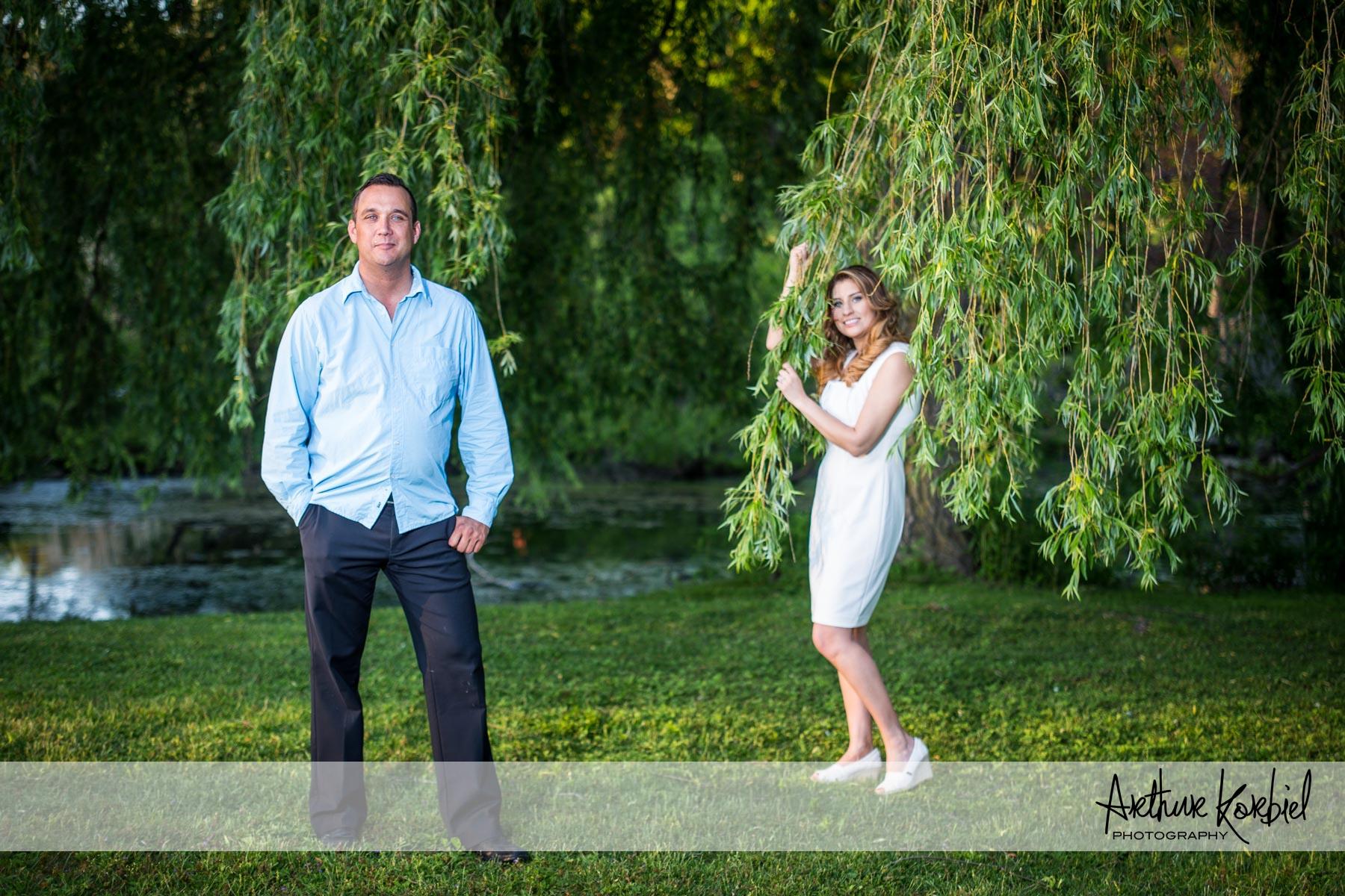 Arthur Korbiel Photography - London Engagement Photographer-032.jpg