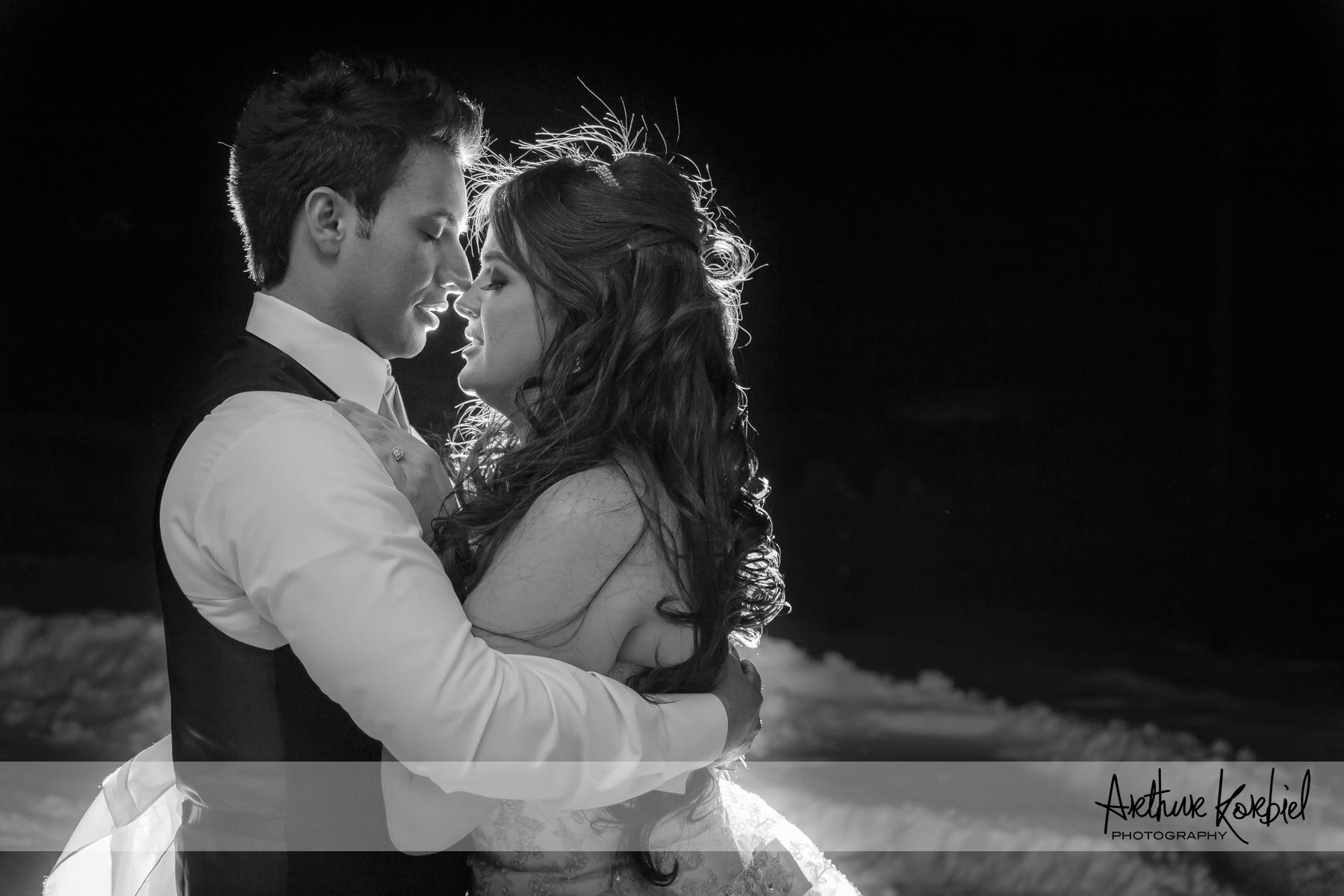 Arthur Korbiel Photography - London Wedding Photographer - Maria & Jose-016.jpg