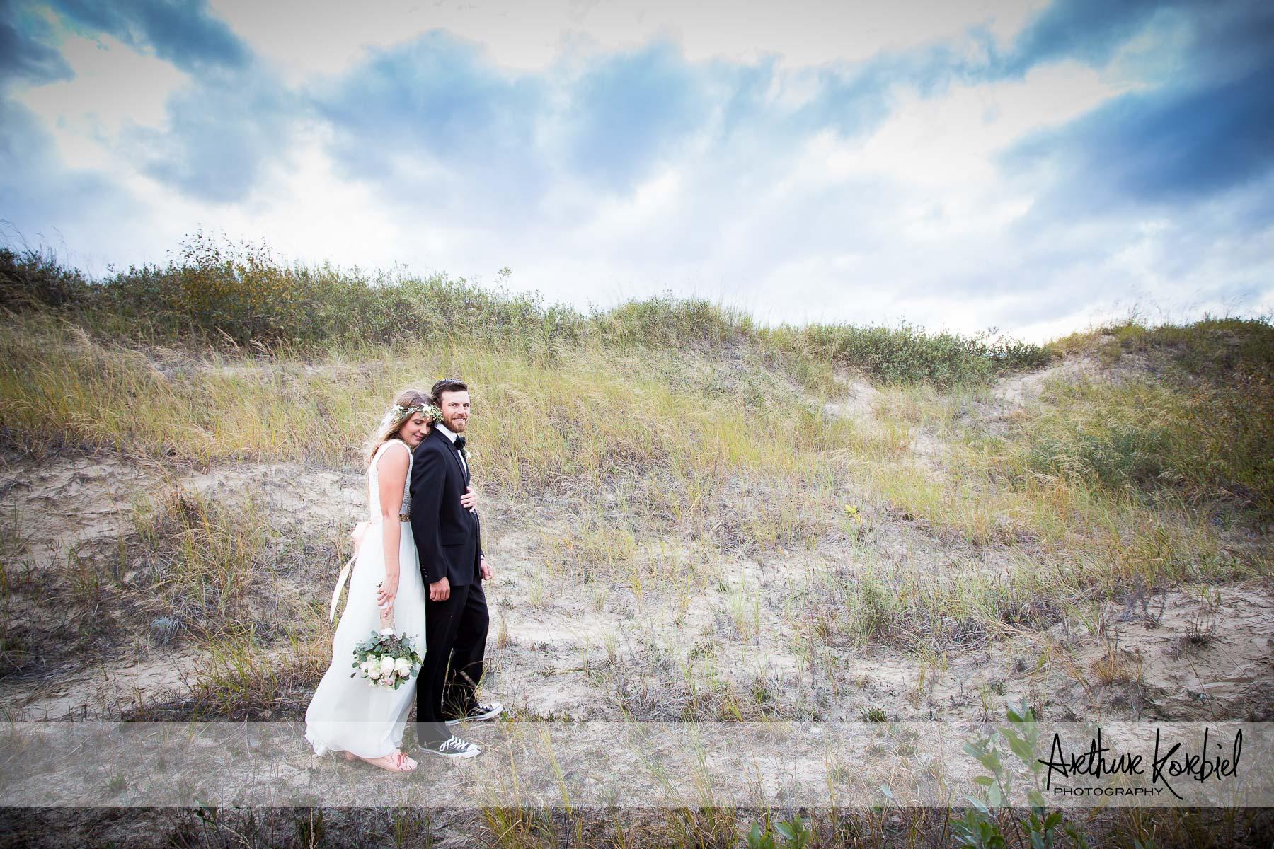 Arthur Korbiel Photography - London Wedding Photographer - Rogers-041.jpg