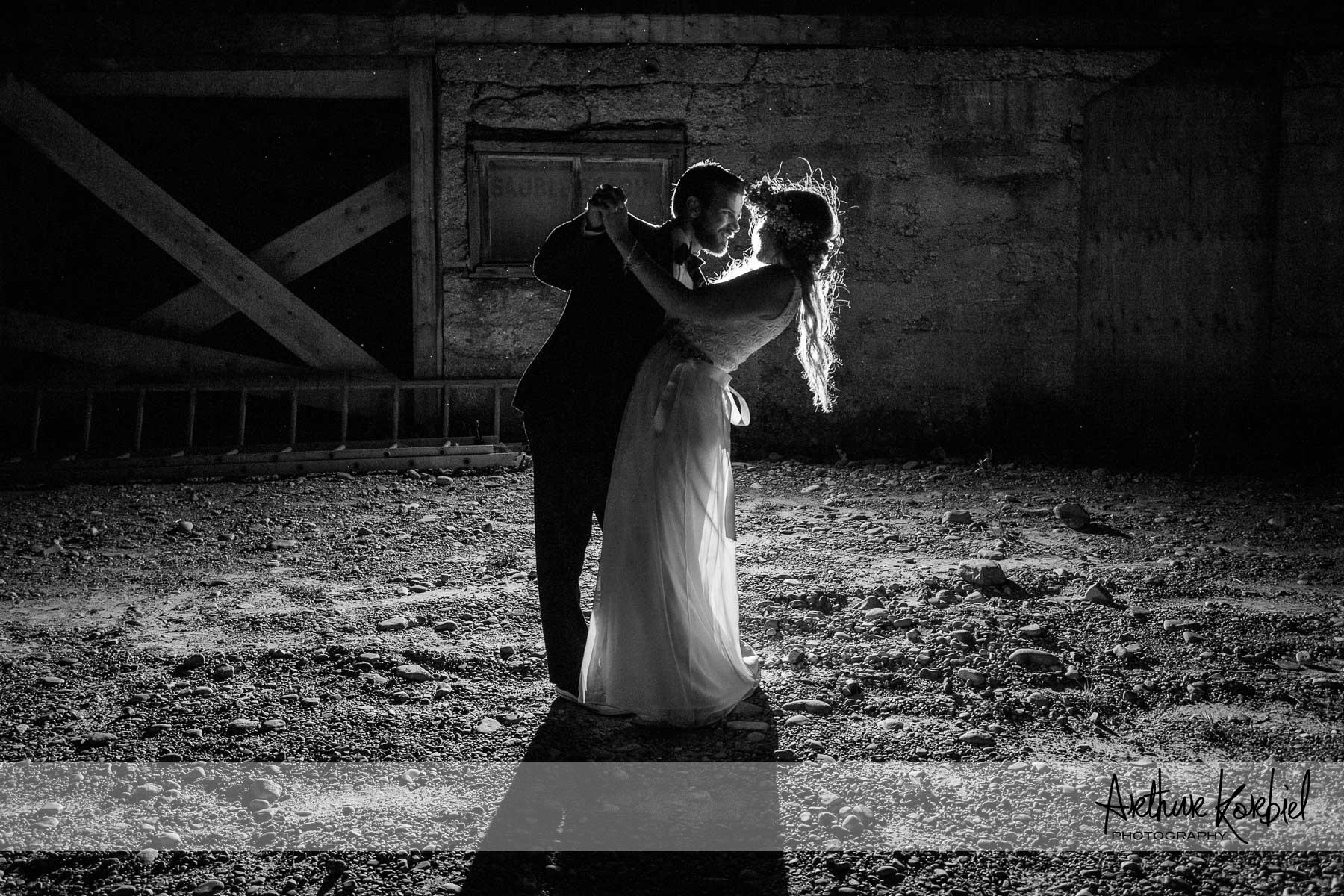 Arthur Korbiel Photography - London Wedding Photographer - Rogers-053.jpg