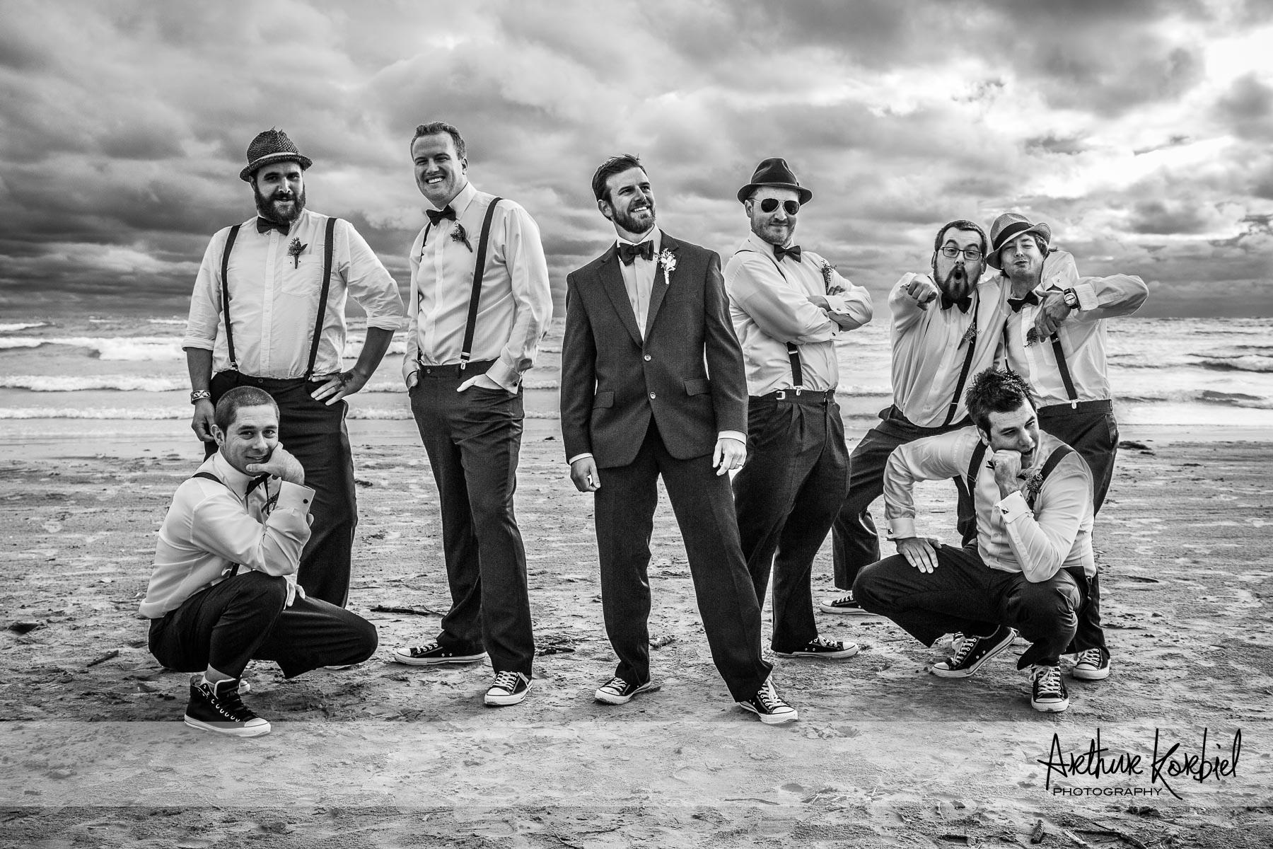 Arthur Korbiel Photography - London Wedding Photographer - Rogers-024.jpg