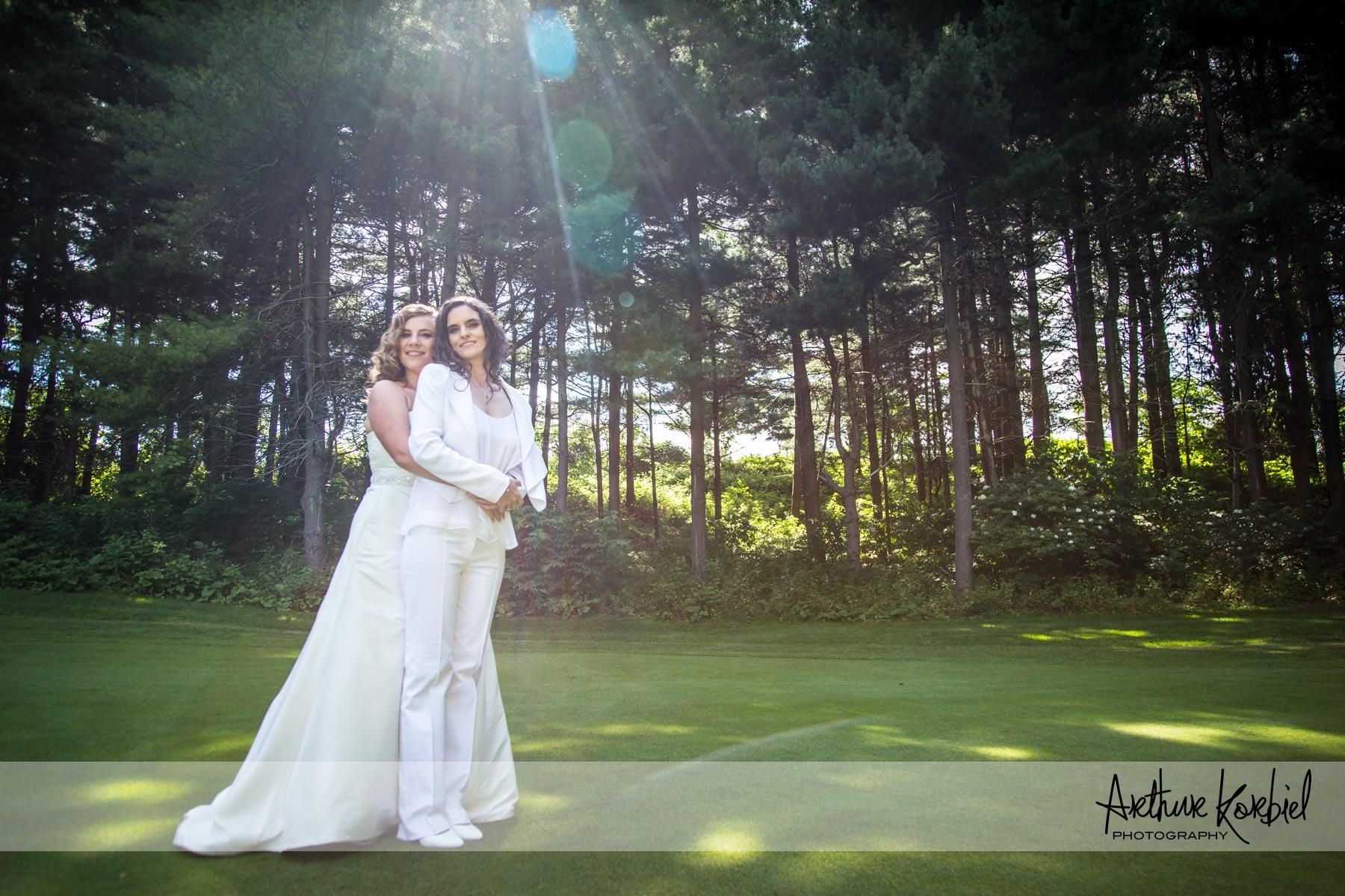 Arthur Korbiel Photography - London Wedding Photographer - SameSex-018.jpg