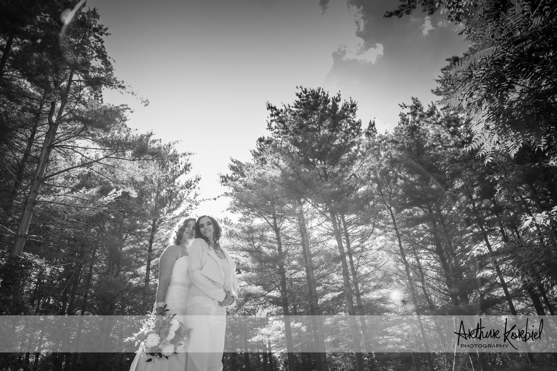Arthur Korbiel Photography - London Wedding Photographer - SameSex-025.jpg
