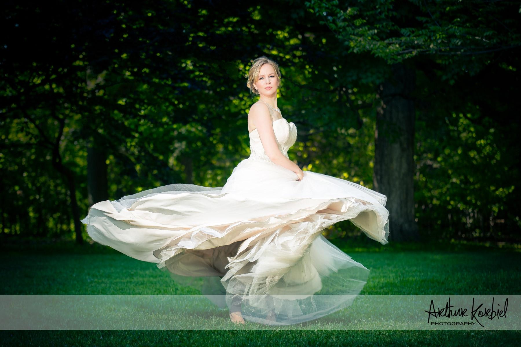 Arthur Korbiel Photography - London Wedding Photographer-007.jpg