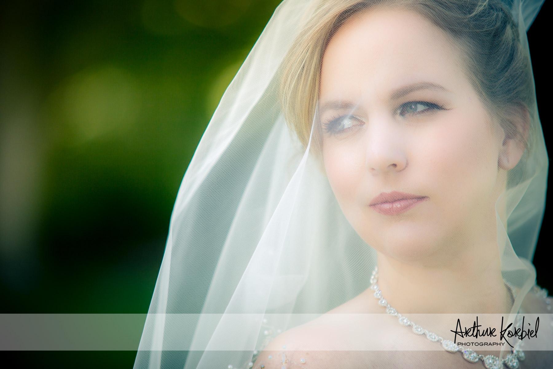 Arthur Korbiel Photography - London Wedding Photographer-009.jpg