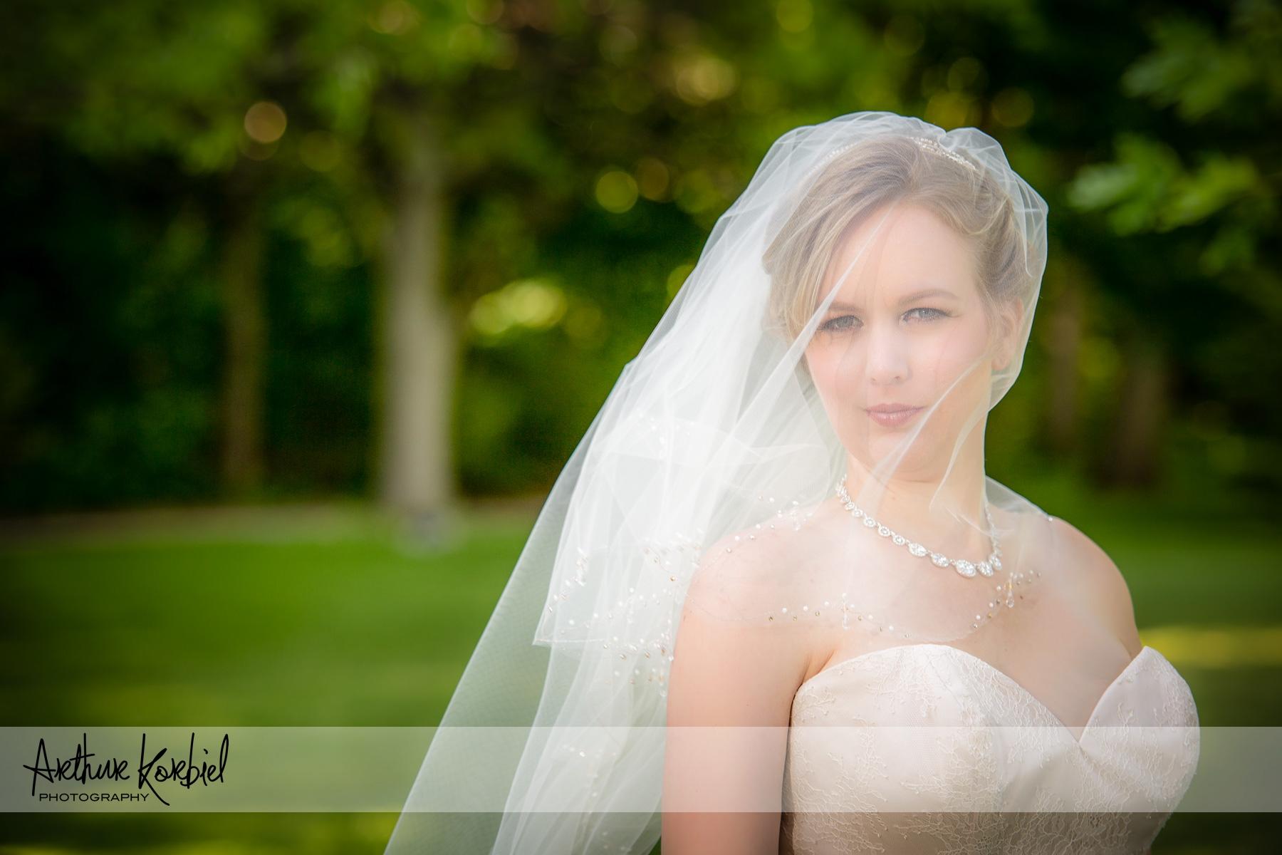 Arthur Korbiel Photography - London Wedding Photographer-010.jpg