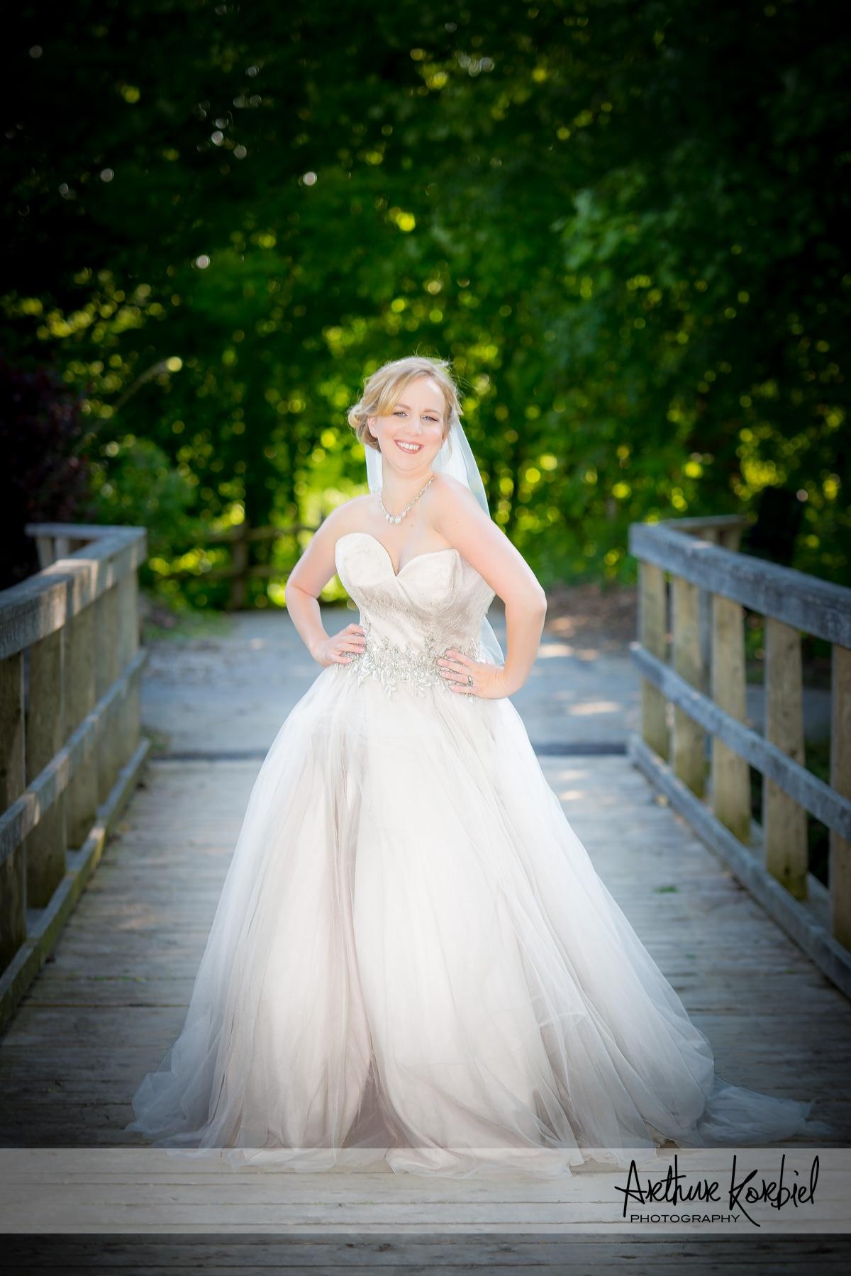 Arthur Korbiel Photography - London Wedding Photographer-011.jpg