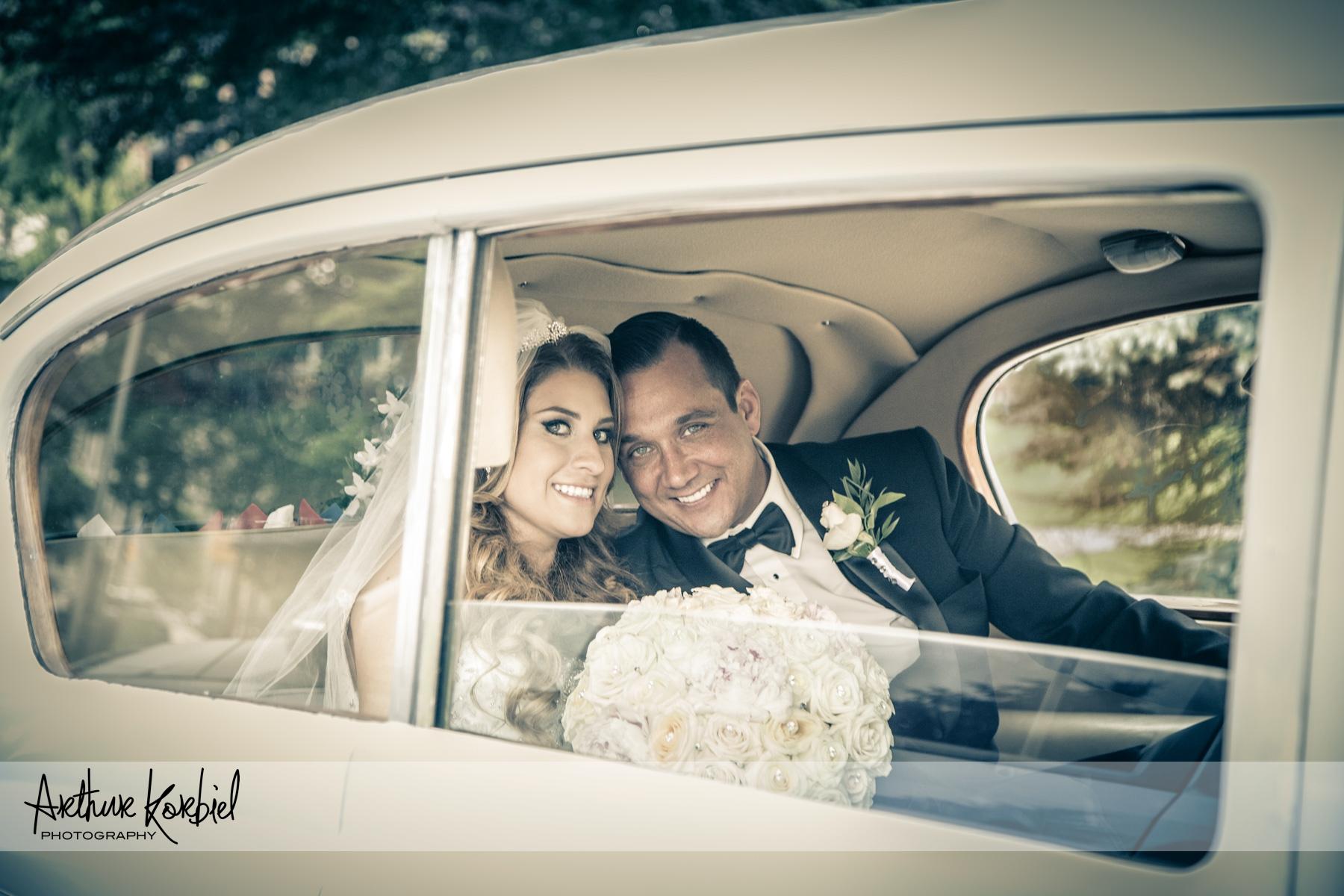 Arthur Korbiel Photography - London Wedding Photographer-020.jpg