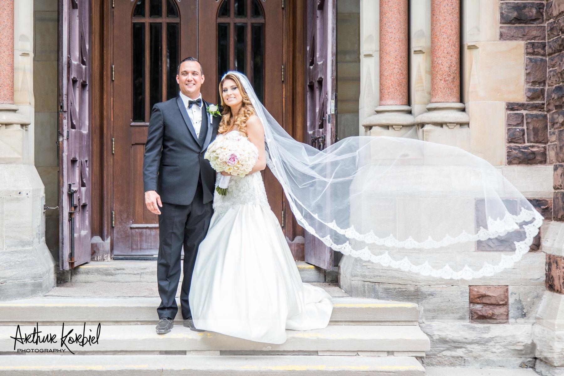 Arthur Korbiel Photography - London Wedding Photographer-014.jpg