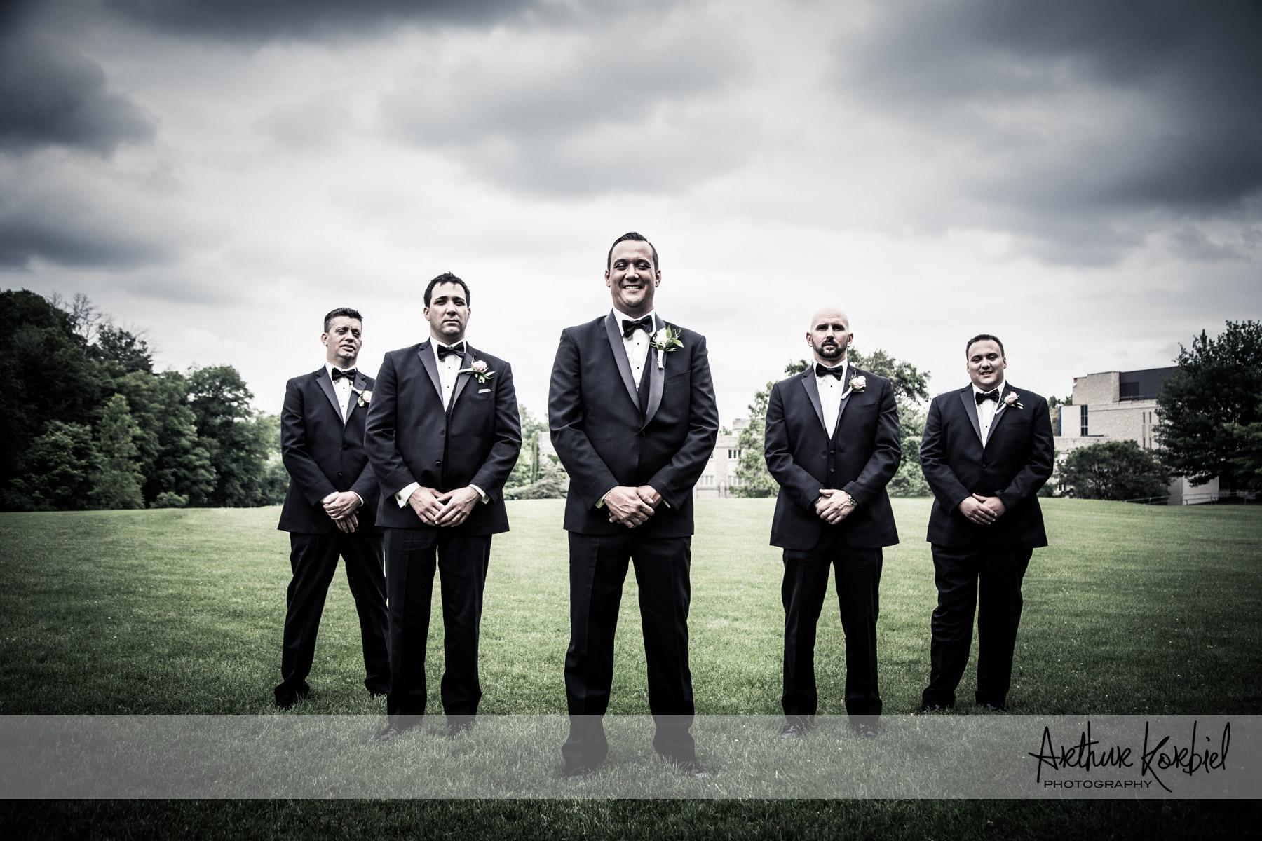 Arthur Korbiel Photography - London Wedding Photographer-022.jpg