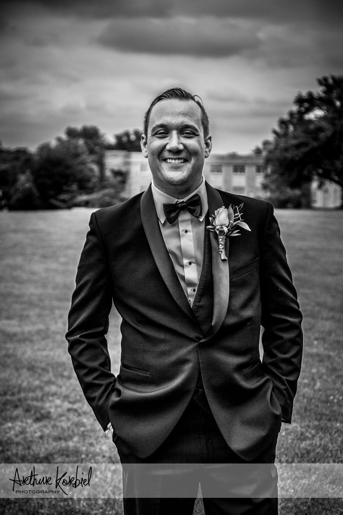 Arthur Korbiel Photography - London Wedding Photographer-023.jpg
