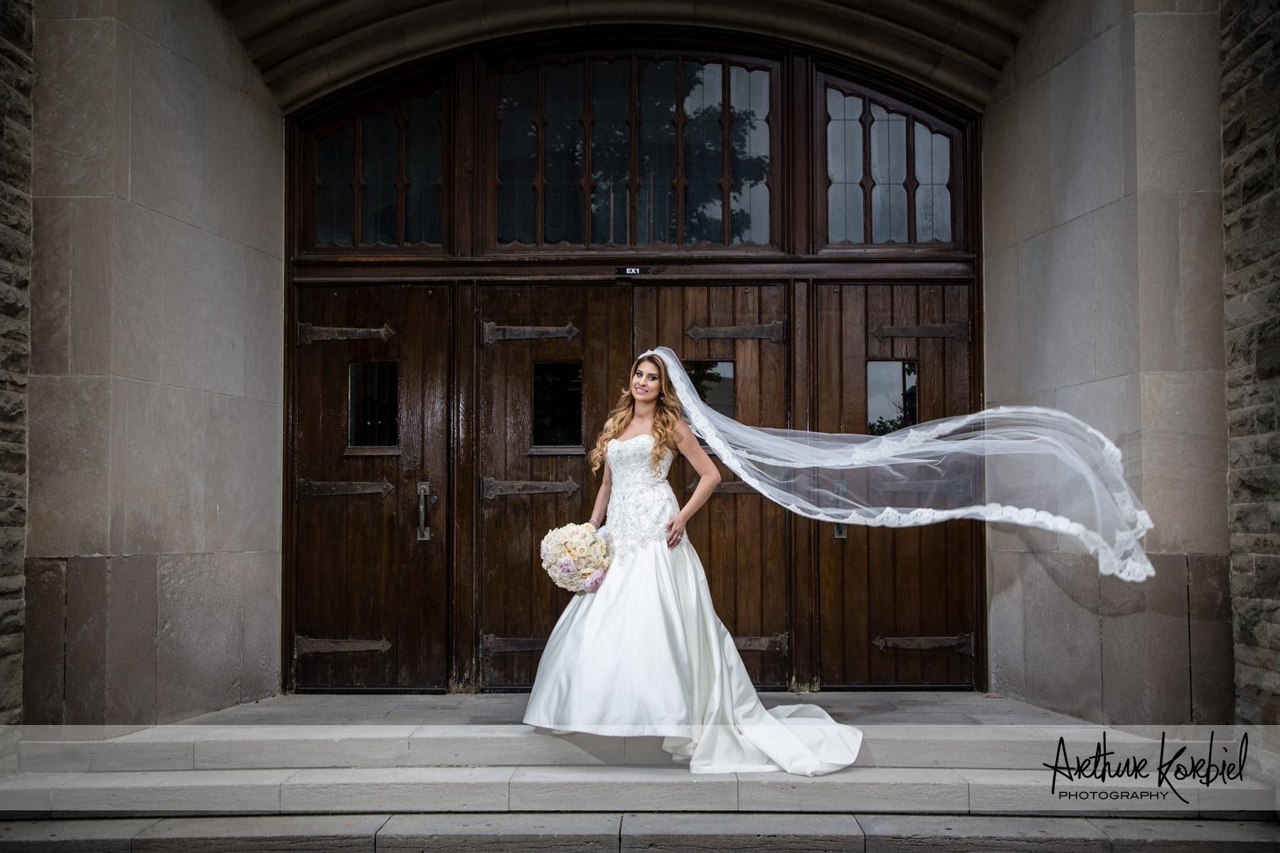 Arthur Korbiel Photography - London Wedding Photographer-026.jpg