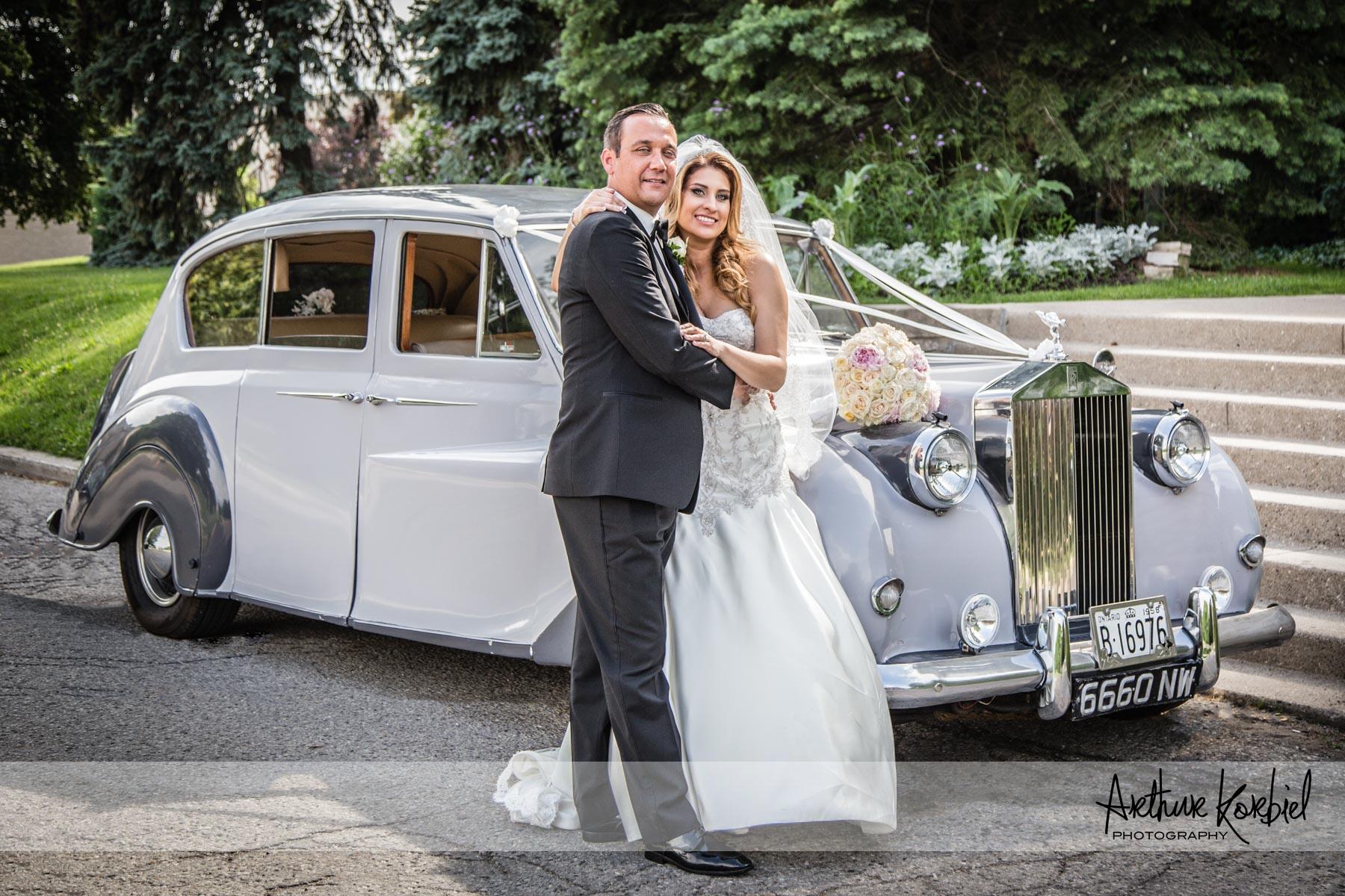 Arthur Korbiel Photography - London Wedding Photographer-024.jpg