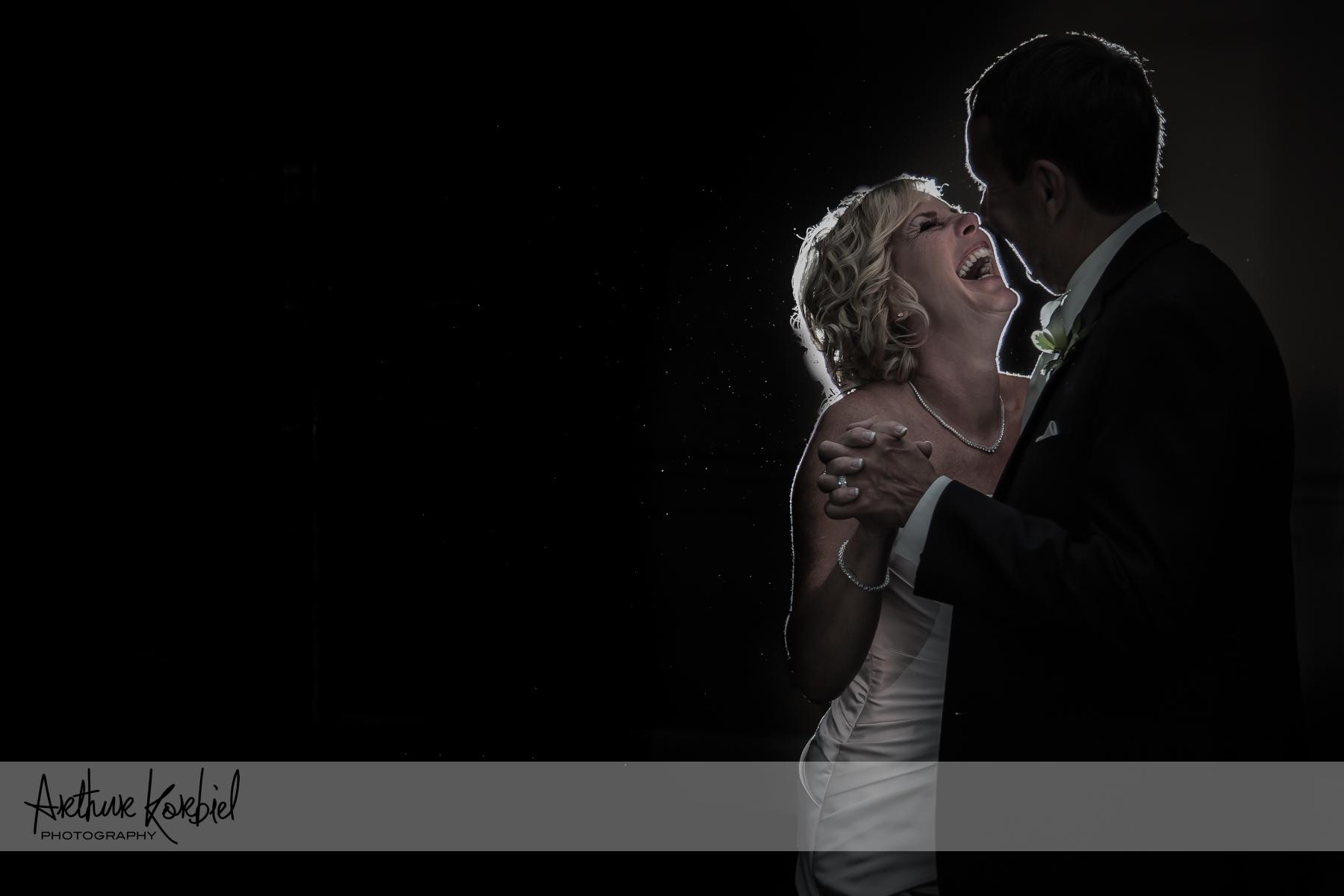 Arthur Korbiel Photography - London Wedding Photographer-030.jpg