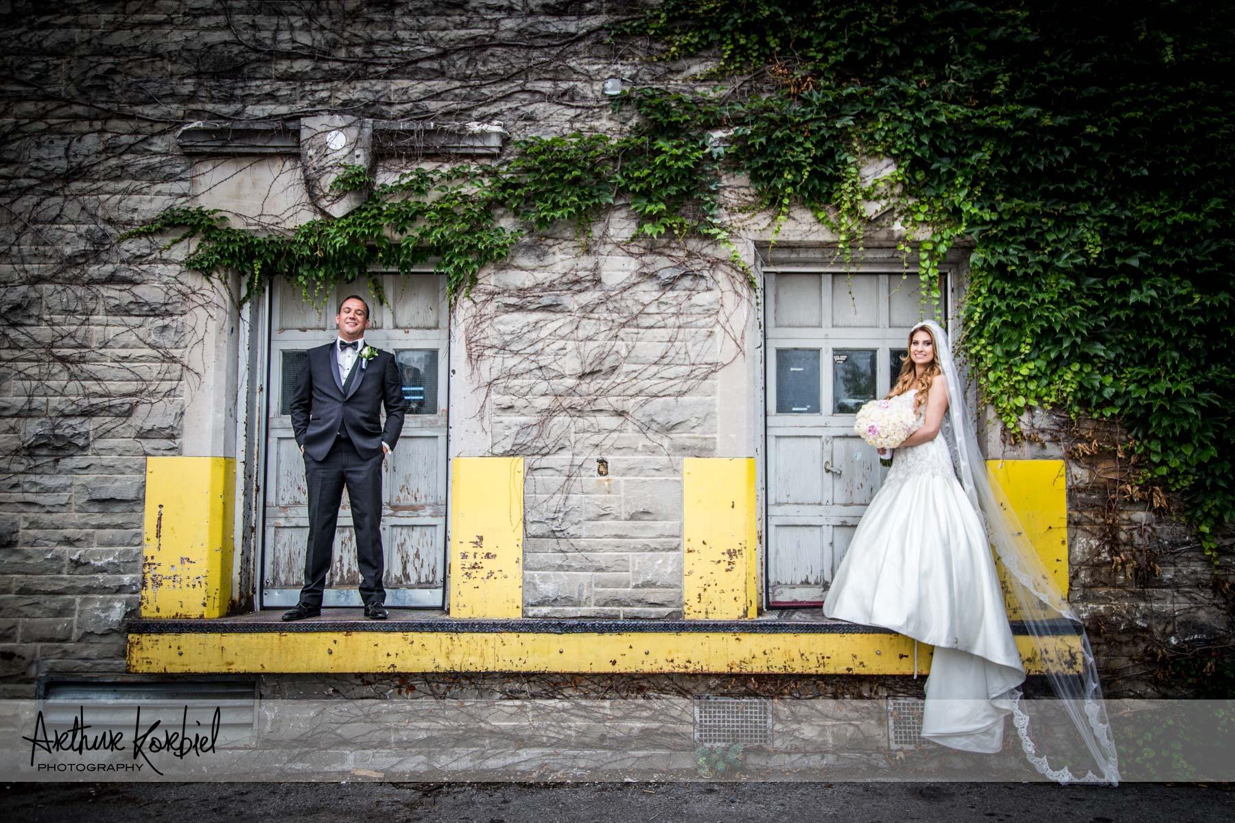 Arthur Korbiel Photography - London Wedding Photographer-028.jpg