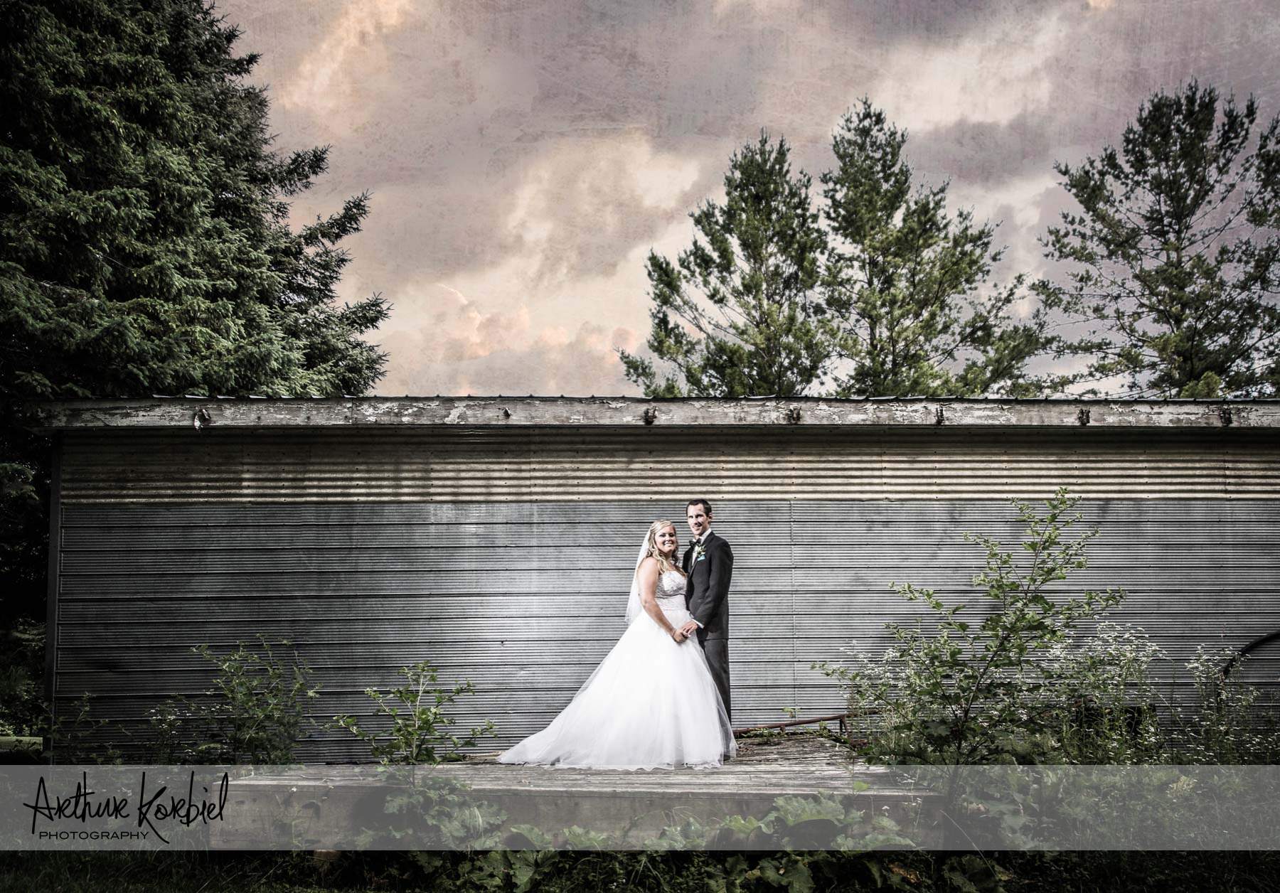 Arthur Korbiel Photography - London Wedding Photographer-031.jpg