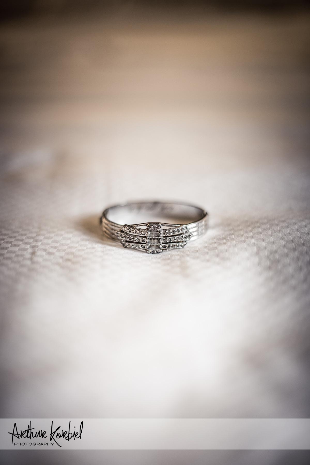 Arthur Korbiel Photography - London Wedding Photographer-032.jpg