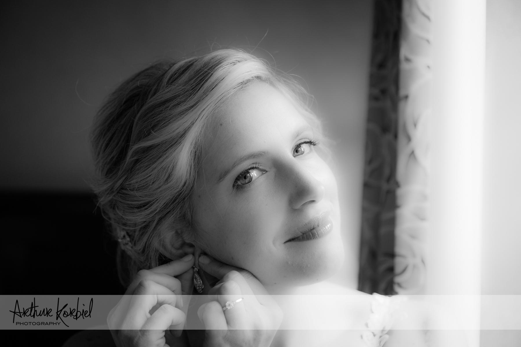 Arthur Korbiel Photography - London Wedding Photographer-033.jpg