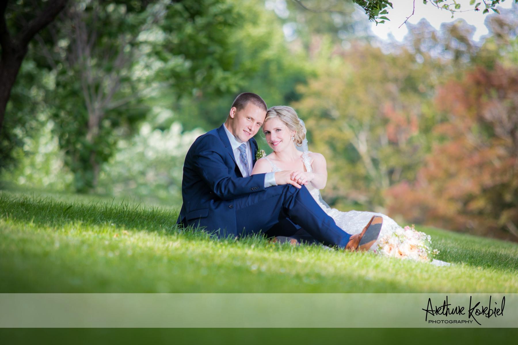 Arthur Korbiel Photography - London Wedding Photographer-035.jpg