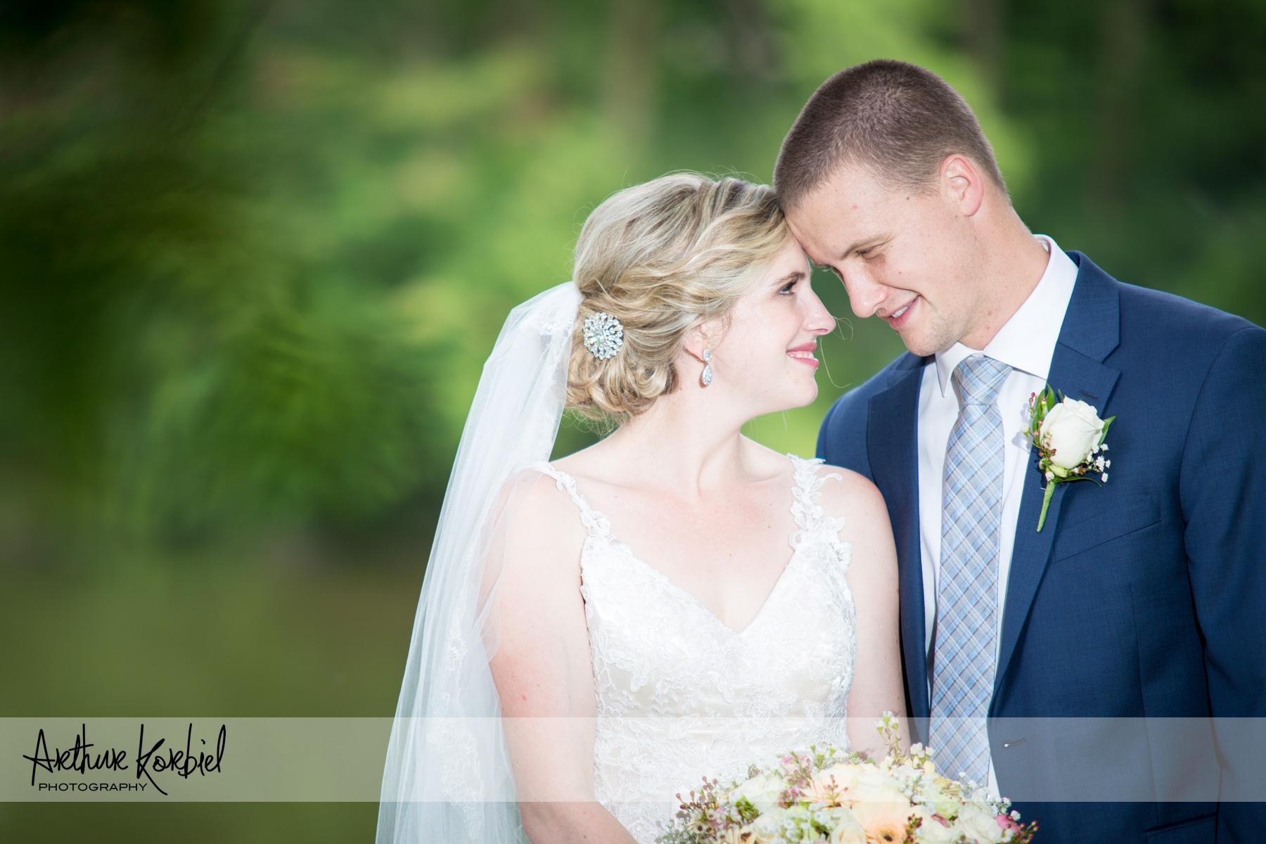 Arthur Korbiel Photography - London Wedding Photographer-036.jpg