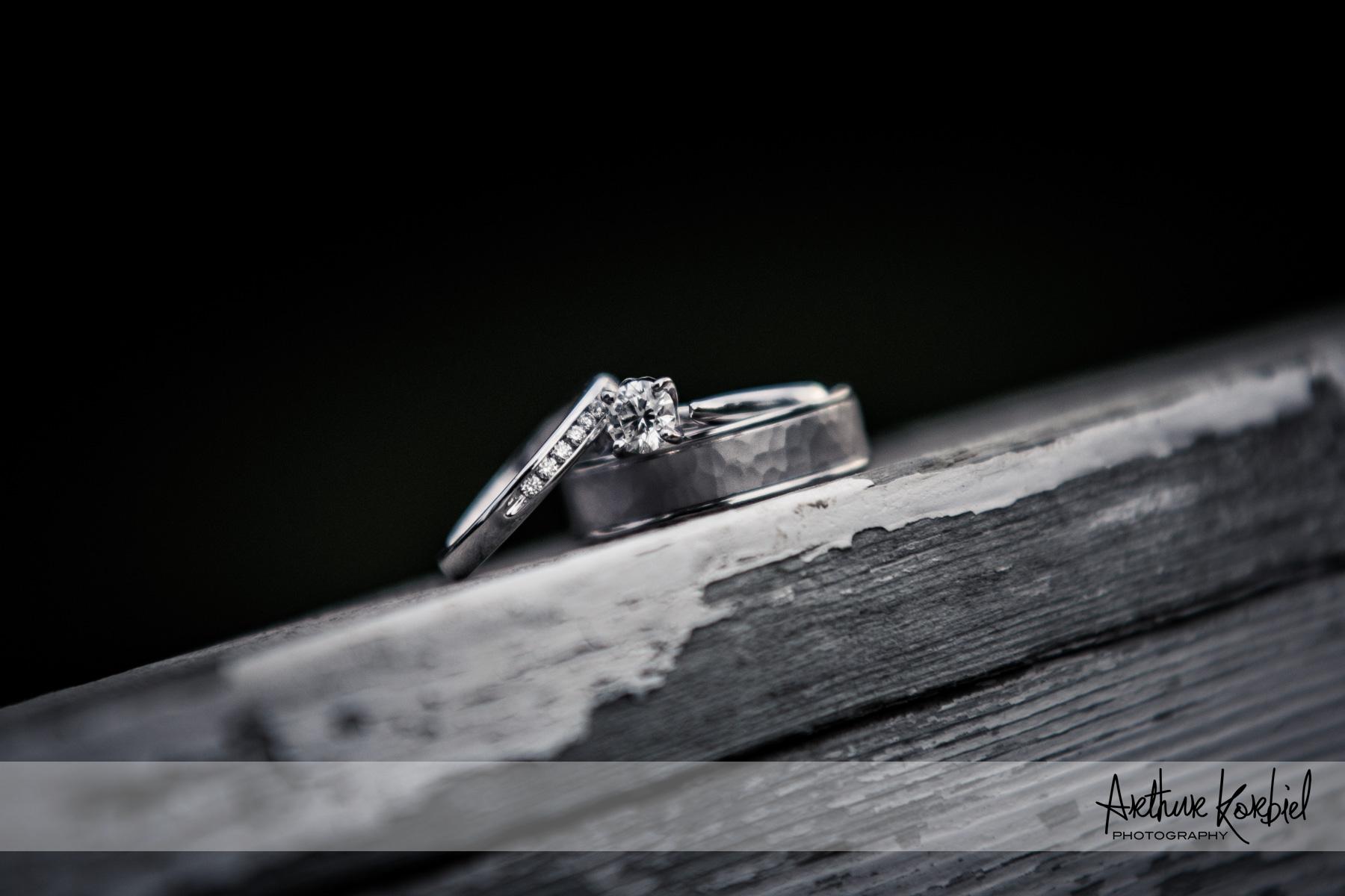 Arthur Korbiel Photography - London Wedding Photographer-038.jpg