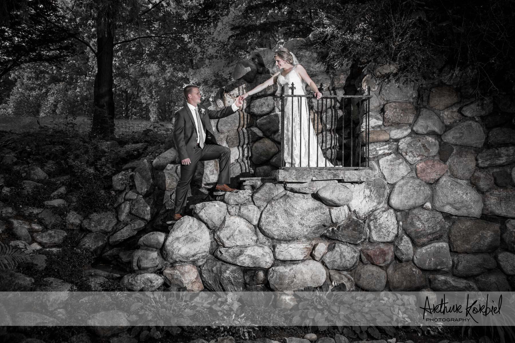 Arthur Korbiel Photography - London Wedding Photographer-037.jpg