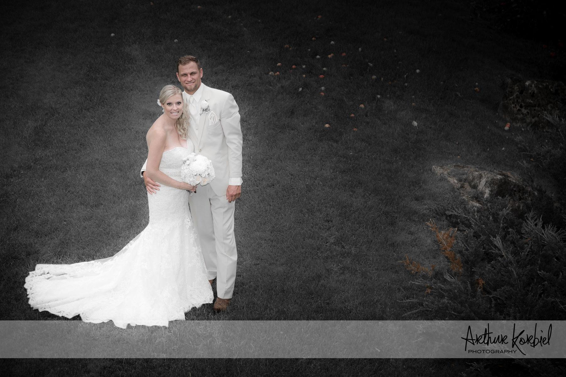 Arthur Korbiel Photography - London Wedding Photographer-039.jpg