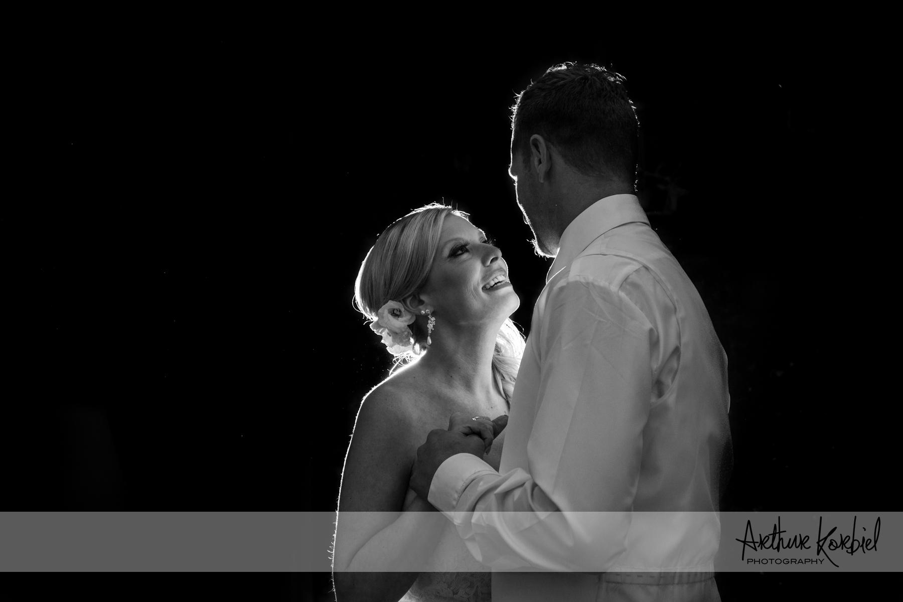 Arthur Korbiel Photography - London Wedding Photographer-044.jpg