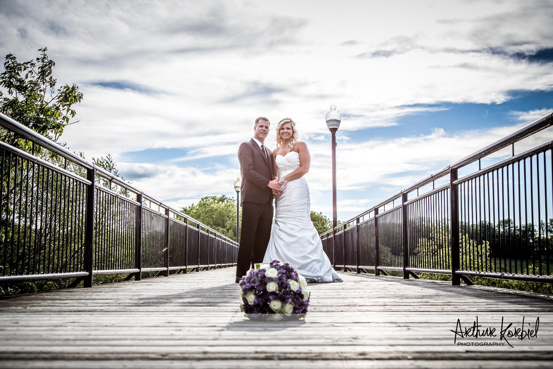Arthur Korbiel Photography - London Wedding Photographer-046.jpg