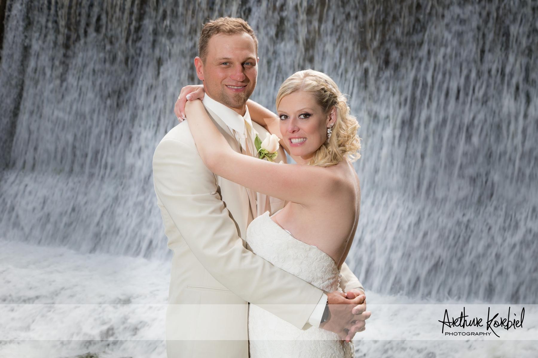 Arthur Korbiel Photography - London Wedding Photographer-040.jpg