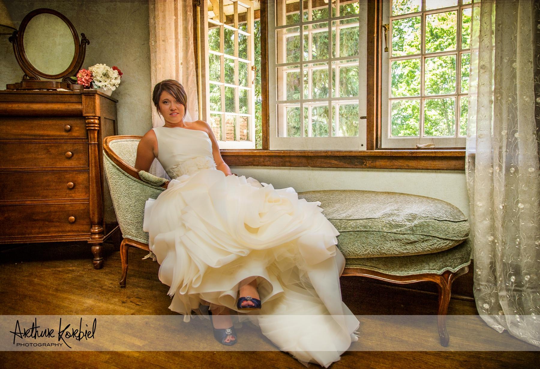 Arthur Korbiel Photography - London Wedding Photographer - Harper-001.jpg