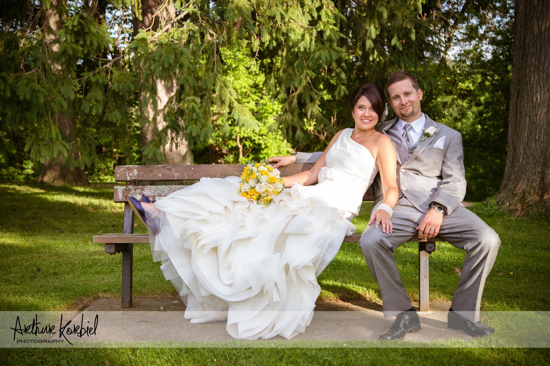 Arthur Korbiel Photography - London Wedding Photographer - Harper-002.jpg