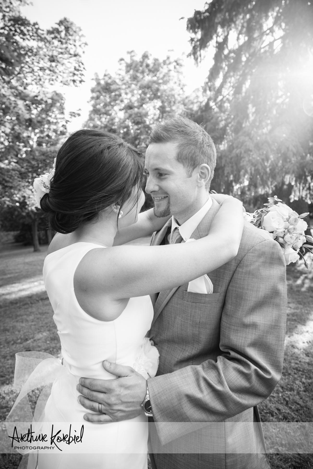 Arthur Korbiel Photography - London Wedding Photographer - Harper-004.jpg