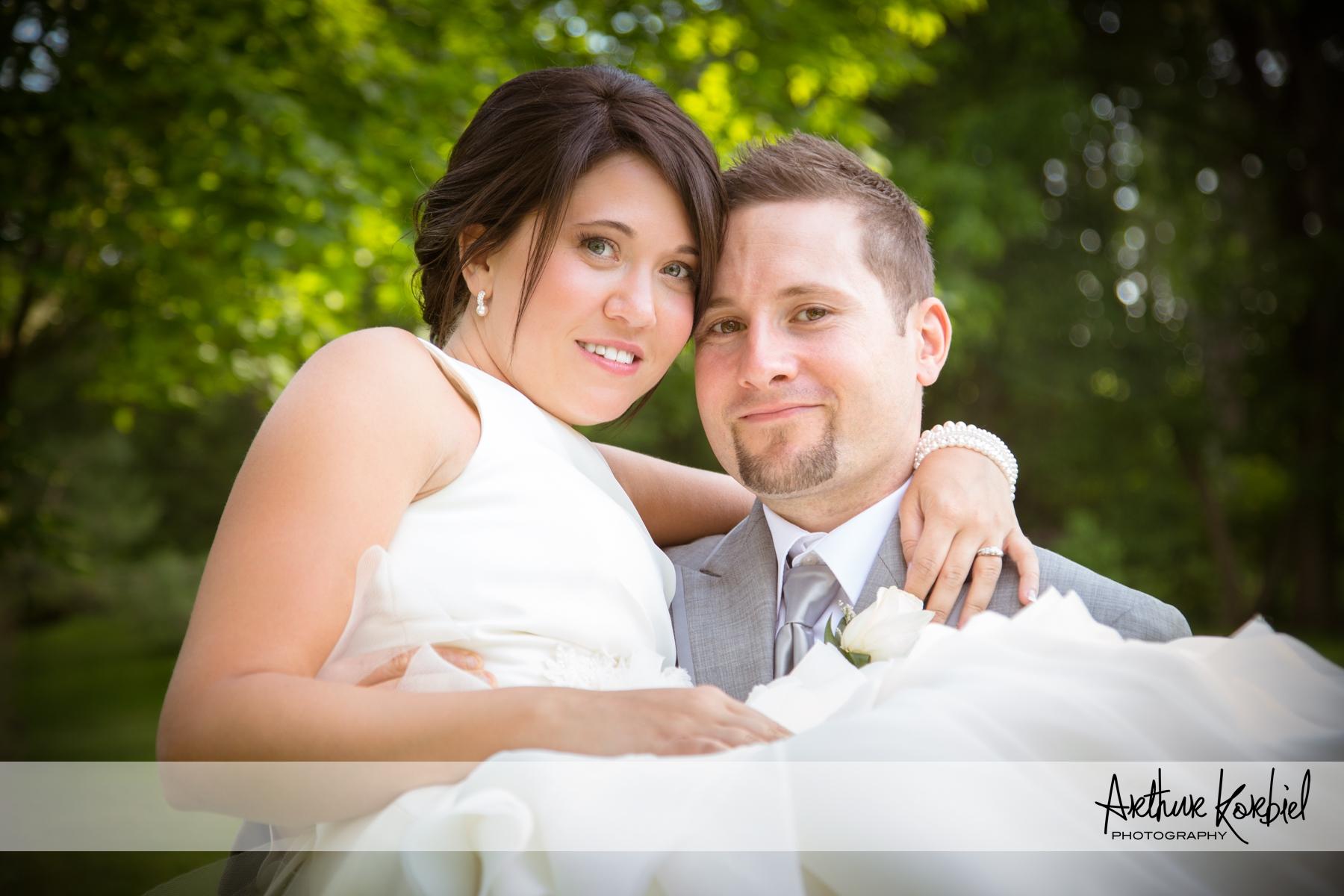 Arthur Korbiel Photography - London Wedding Photographer - Harper-006.jpg