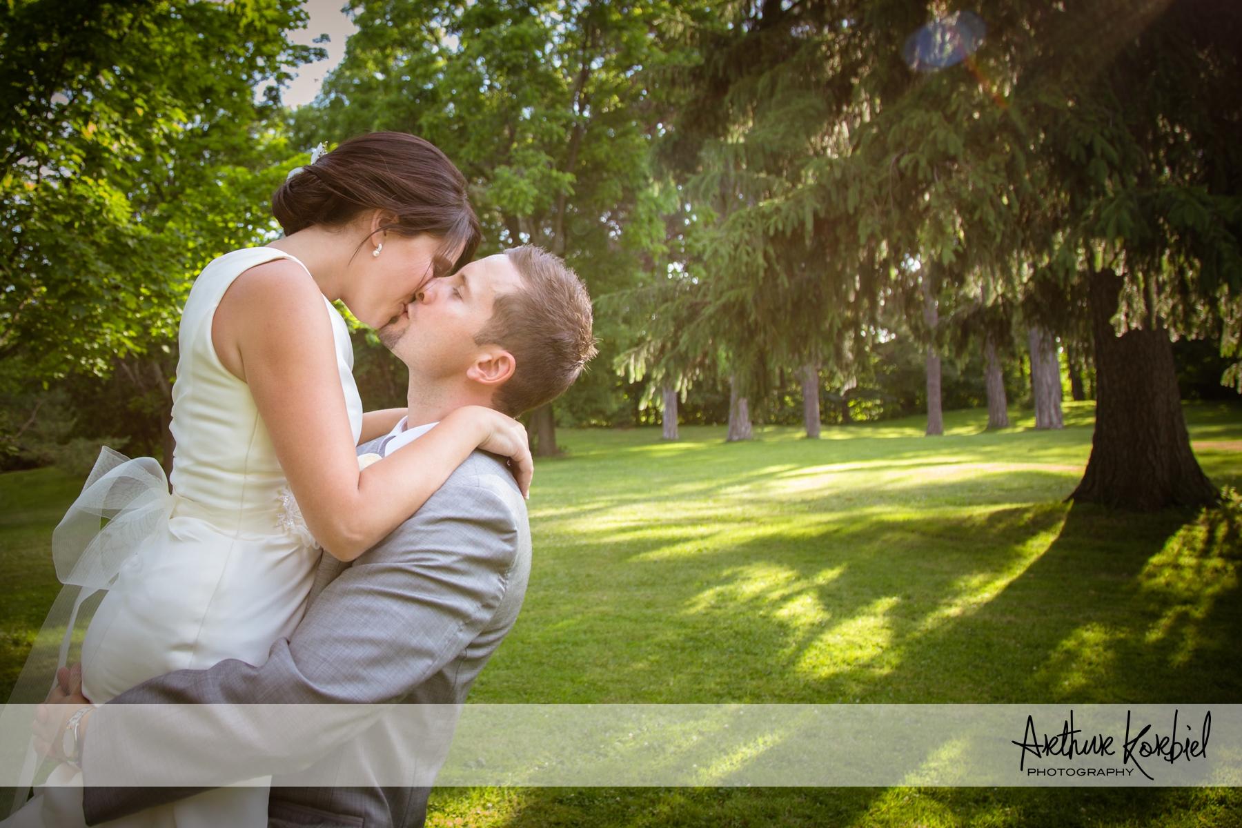 Arthur Korbiel Photography - London Wedding Photographer - Harper-005.jpg