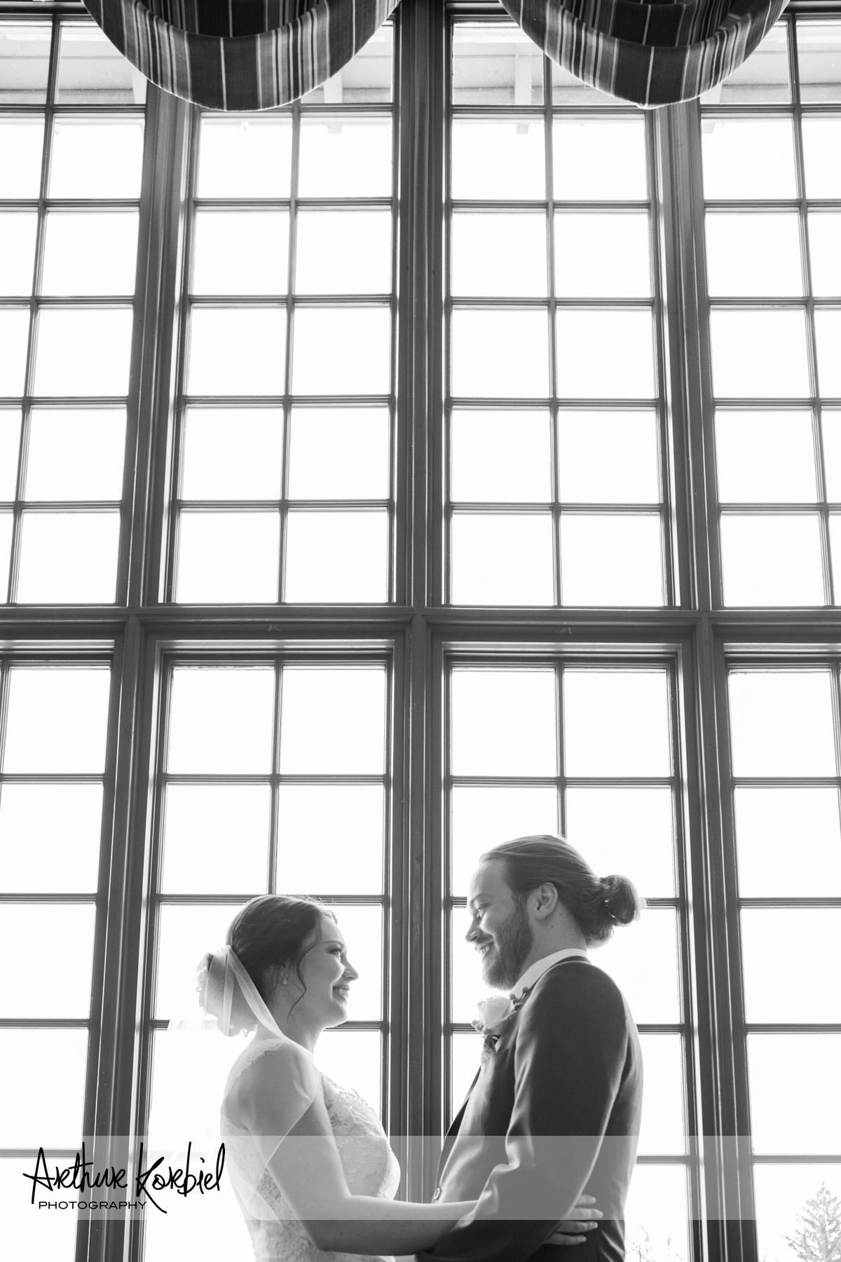 Arthur Korbiel Photography - London Wedding Photographer-001.jpg