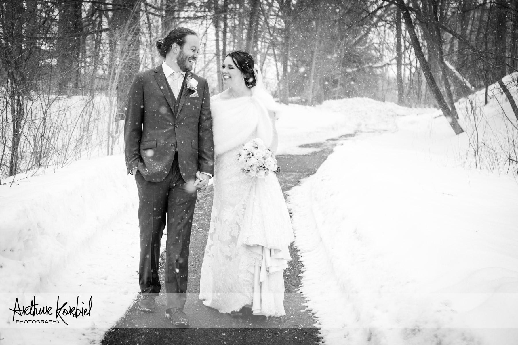 Arthur Korbiel Photography - London Wedding Photographer-004.jpg