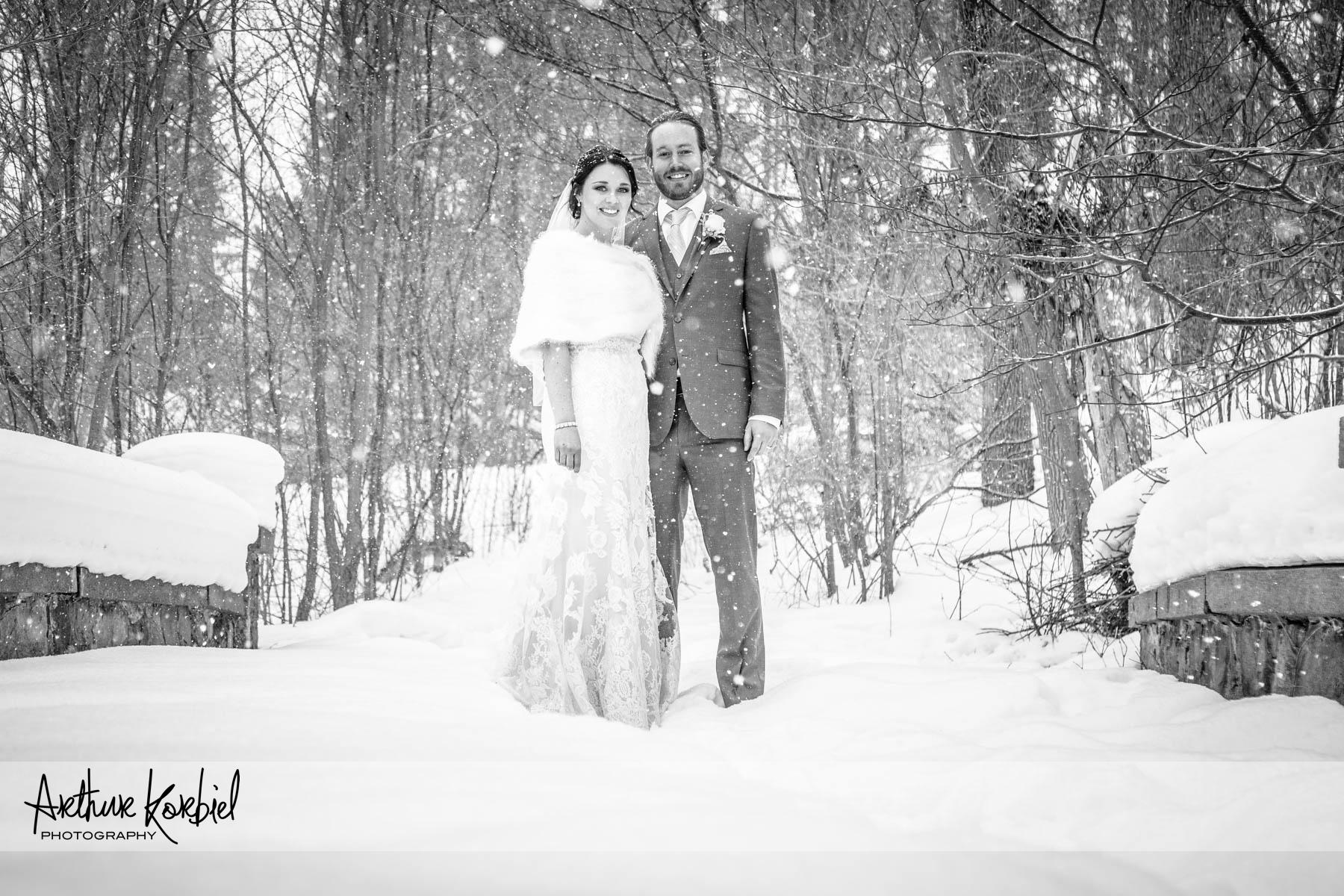 Arthur Korbiel Photography - London Wedding Photographer-005.jpg
