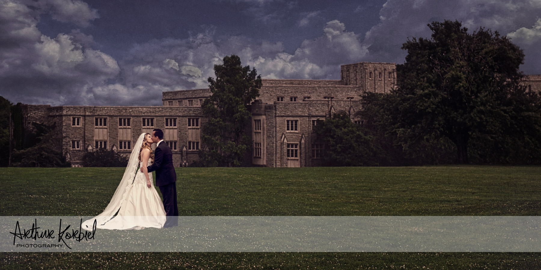 Arthur Korbiel Photography - London Wedding Photographer-021.jpg